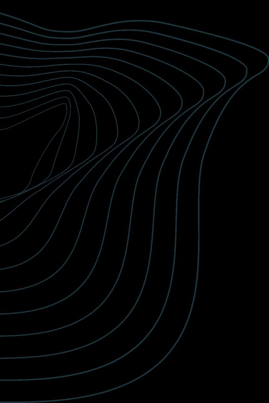 Nebula lines