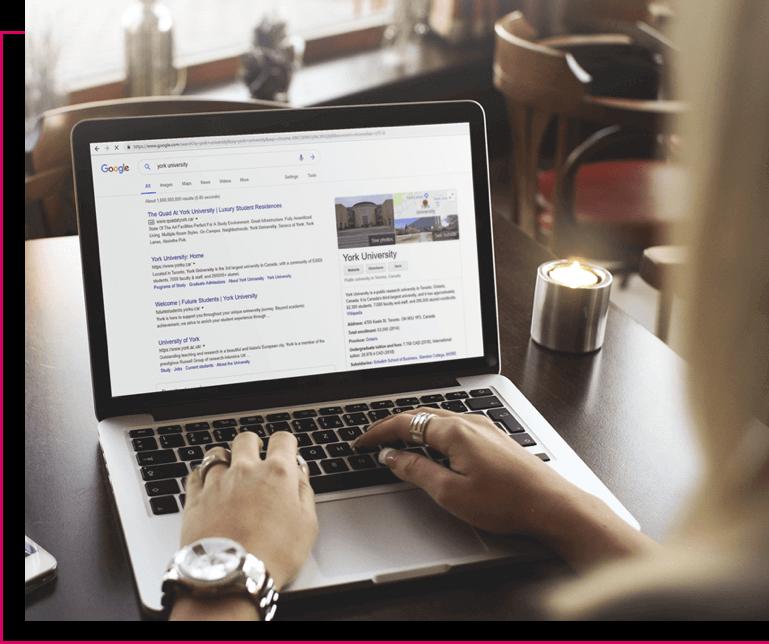Best Practices Laptop